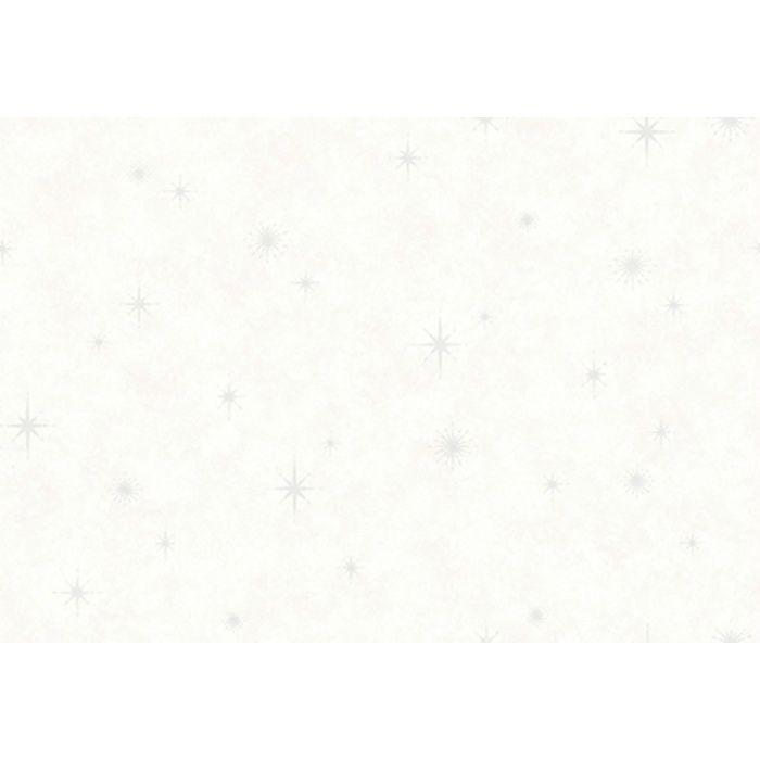 【5%OFF】LL-5442 (旧品番:LL-8472) ライト 機能性 消臭 air*refre