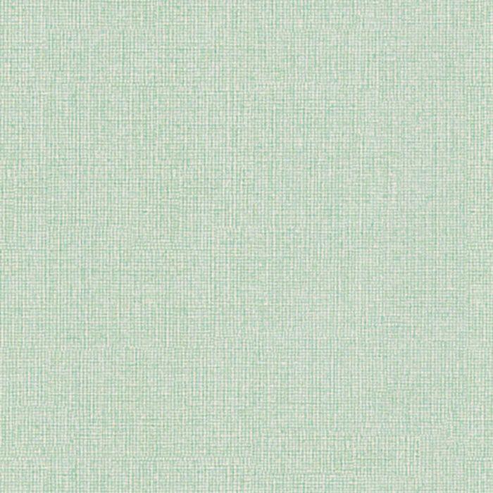 【5%OFF】LL-5458 (旧品番:LL-8455) ライト 機能性 消臭 air*refre