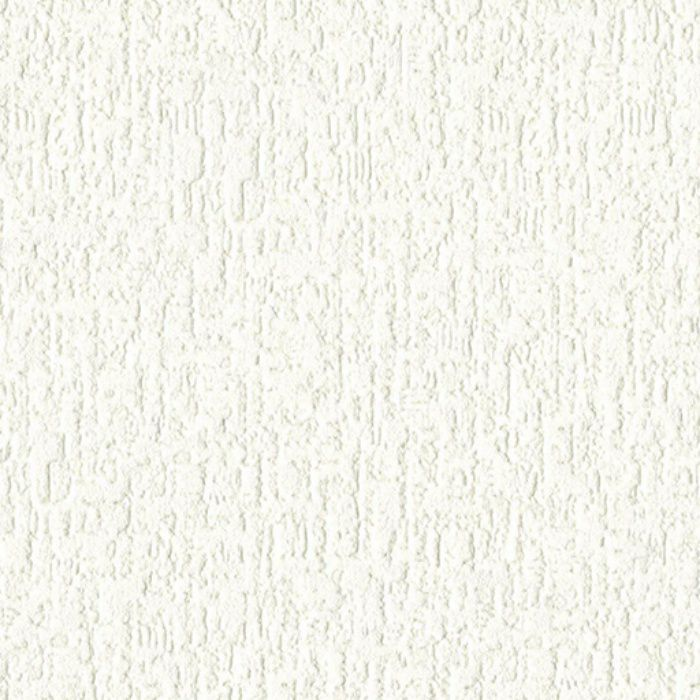 【5%OFF】LL-5479 (旧品番:LL-8486) ライト 機能性 消臭 air*refre
