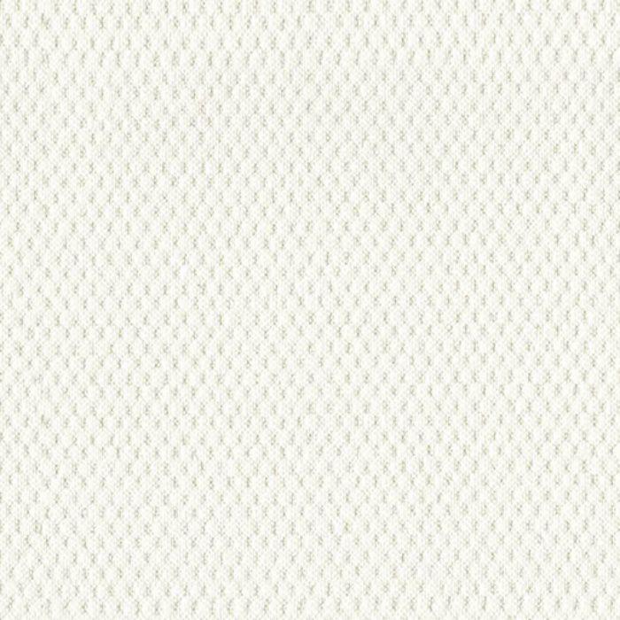 【5%OFF】LL-5481 (旧品番:LL-8507) ライト 機能性 通気性