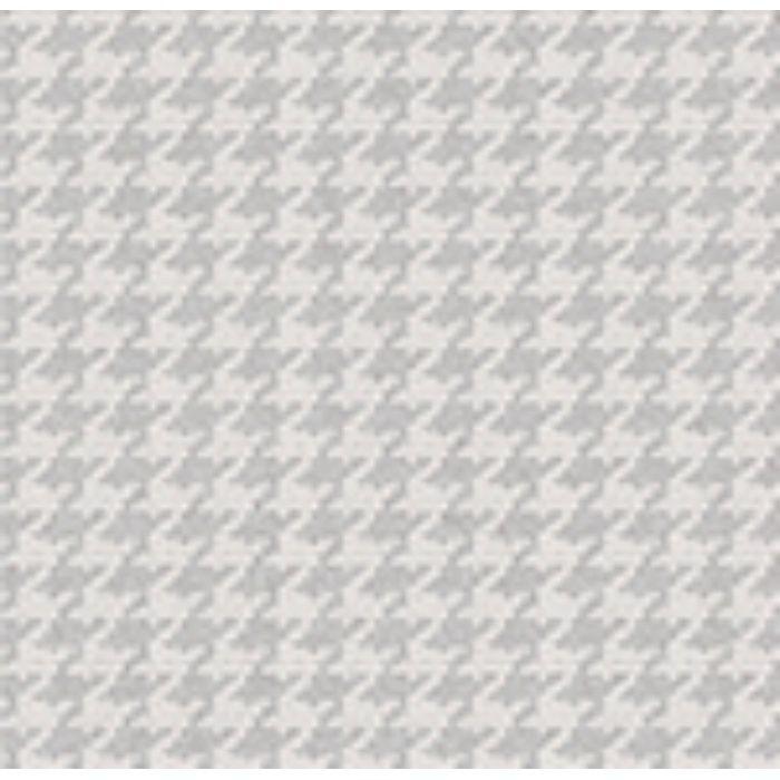 【5%OFF】LL-5490 ライト 機能性 通気性