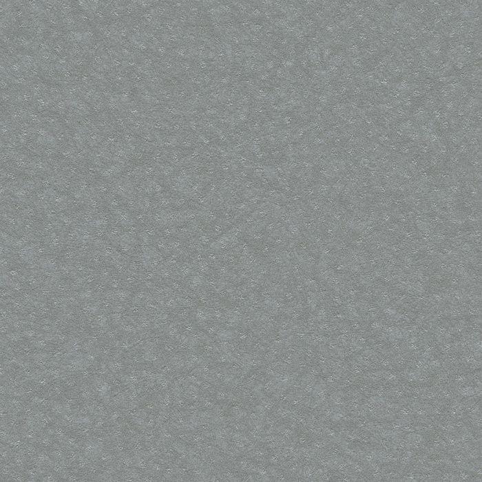 【5%OFF】LL-5508 ライト 不燃 kioi 鮫小紋 銀鼠