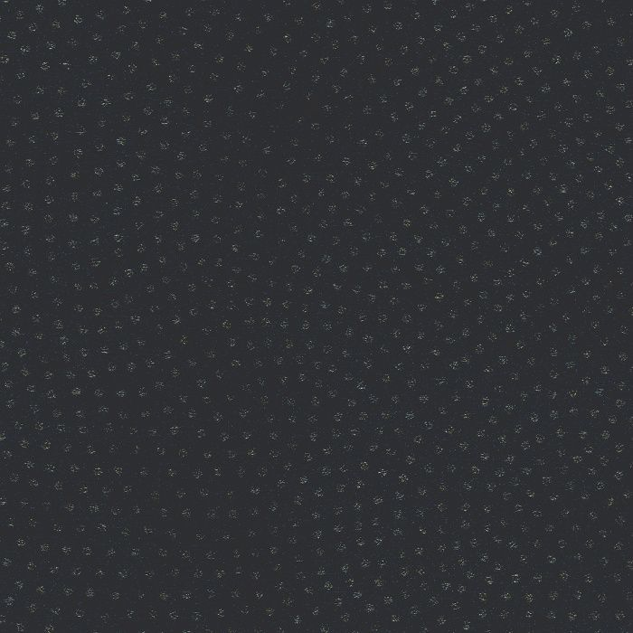 【5%OFF】LL-5512 ライト 不燃 kioi 鮫小紋 褐色