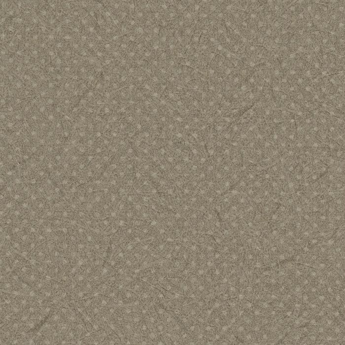 【5%OFF】LL-5523 ライト 不燃 kioi 行儀 銀煤竹