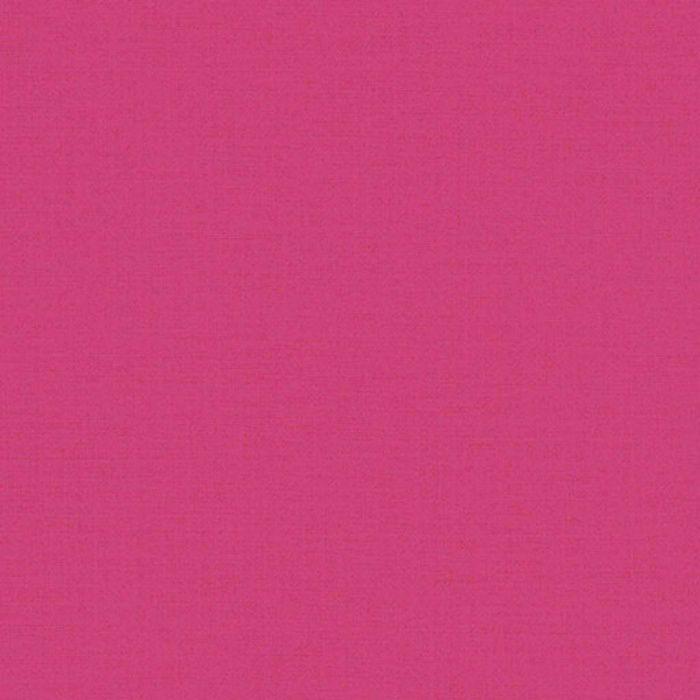 【5%OFF】LL-5564 (旧品番:LL-8111) ライト 不燃 LOTTA KÜHLHORN Nordic Colors