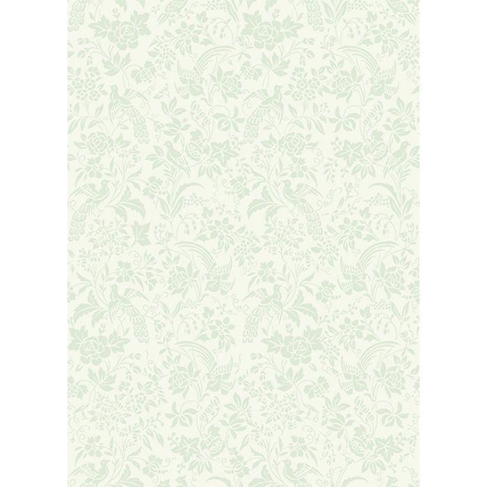 【5%OFF】LL-5576 ライト 不燃 English Anthology Aviary
