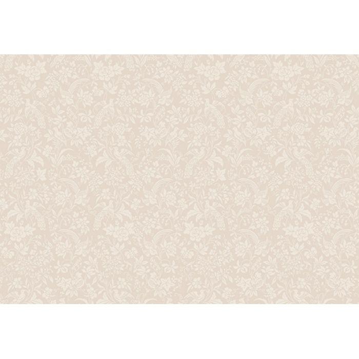【5%OFF】LL-5577 (旧品番:LL-8130) ライト 不燃 English Anthology Aviary