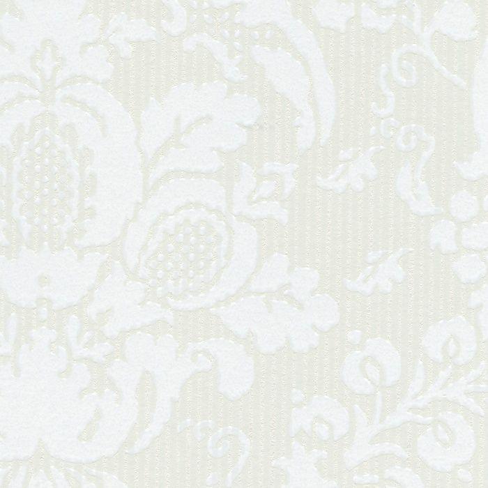 【5%OFF】LL-5579 ライト 不燃 English Anthology Louis XIV