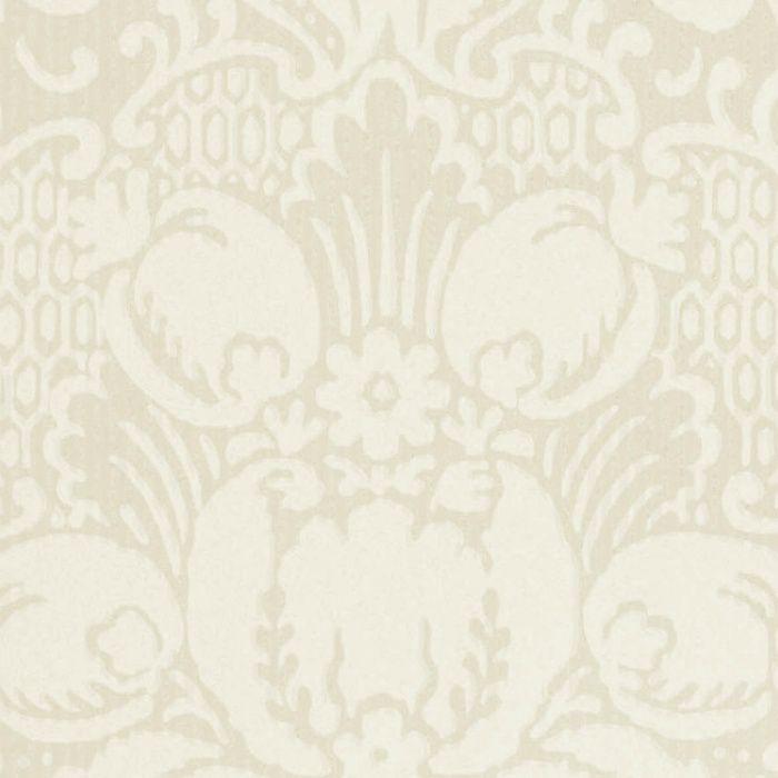 【5%OFF】LL-5580 (旧品番:LL-8132) ライト 不燃 English Anthology Louis XIV
