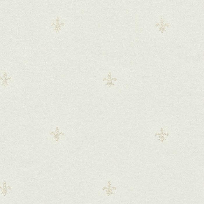 【5%OFF】LL-5587 ライト 不燃 English Anthology Arundel
