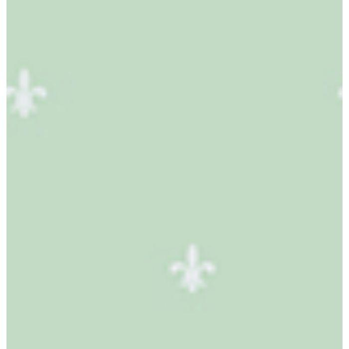 【5%OFF】LL-5588 ライト 不燃 English Anthology Arundel