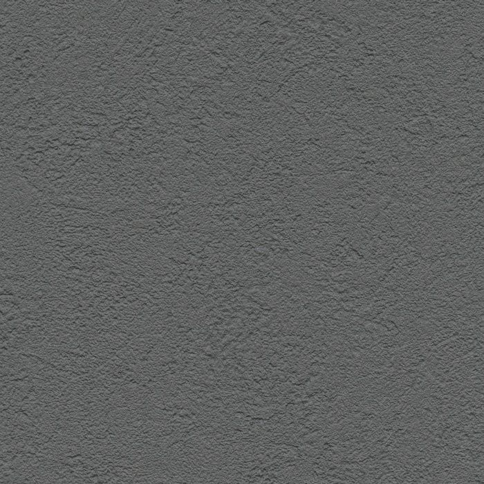 【5%OFF】LL-5603 ライト 不燃 撥水トップコート Renewal