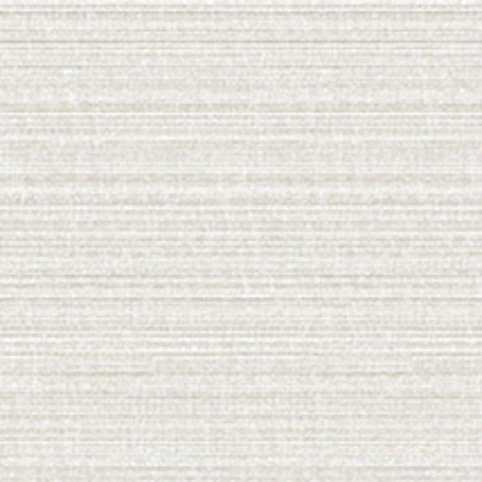 【5%OFF】LL-5637 ライト 不燃 撥水トップコート Basic