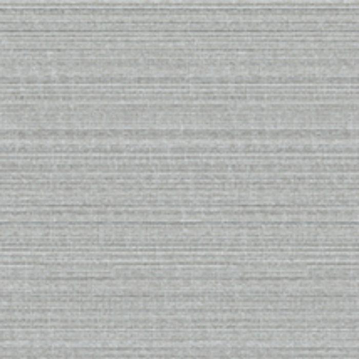 【5%OFF】LL-5639 ライト 不燃 撥水トップコート Basic