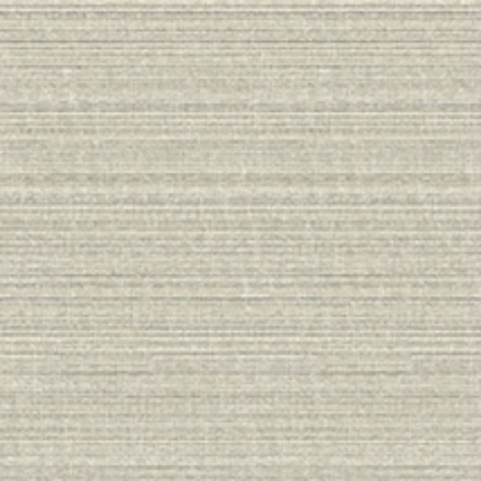 【5%OFF】LL-5640 ライト 不燃 撥水トップコート Basic