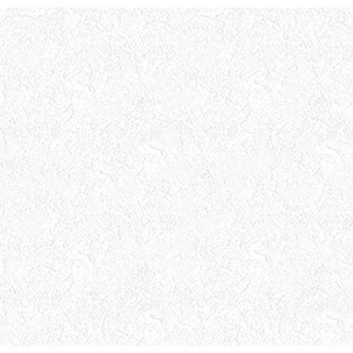 【5%OFF】LL-5660 ライト 不燃 撥水トップコート Basic