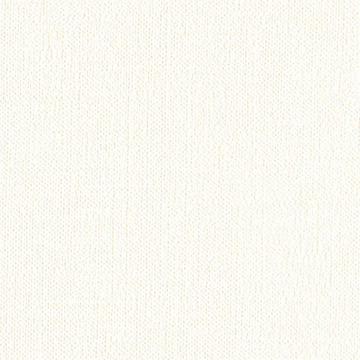 【5%OFF】LL-5661 (旧品番:LL-8659) ライト 不燃 撥水トップコート Basic