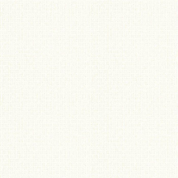 【5%OFF】LL-5663 (旧品番:LL-8667) ライト 不燃 撥水トップコート Basic