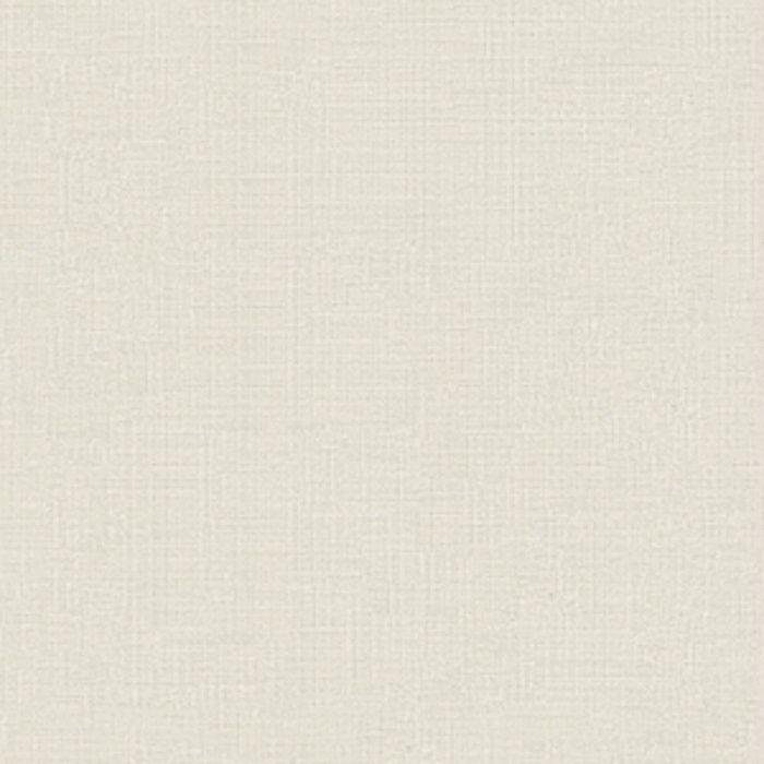 【5%OFF】LL-5667 ライト 不燃 撥水トップコート Basic