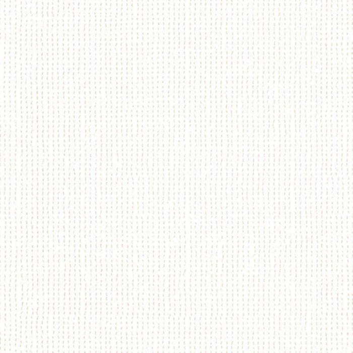 【5%OFF】LL-5701 ライト 不燃 撥水トップコート Basic