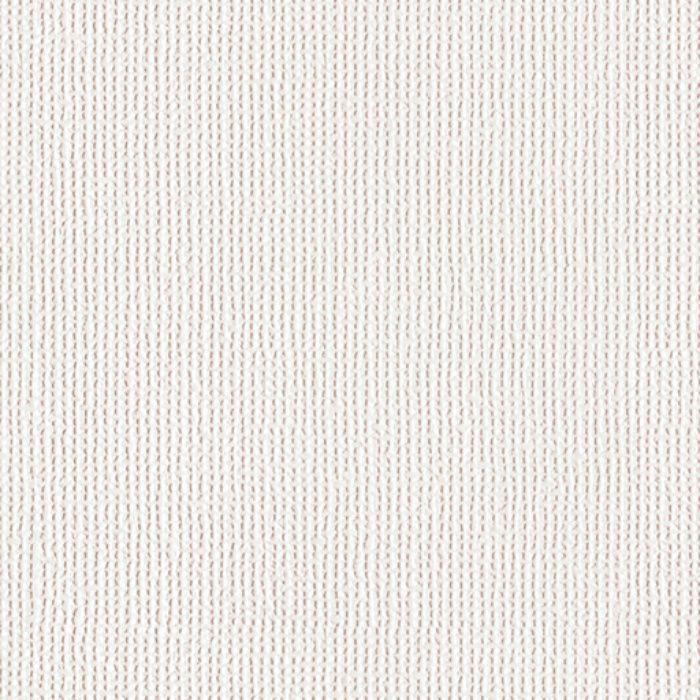 【5%OFF】LL-5703 ライト 不燃 撥水トップコート Basic