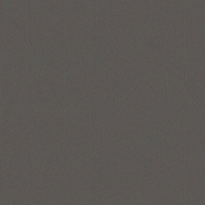 【5%OFF】LL-5709 ライト 不燃 撥水トップコート Basic