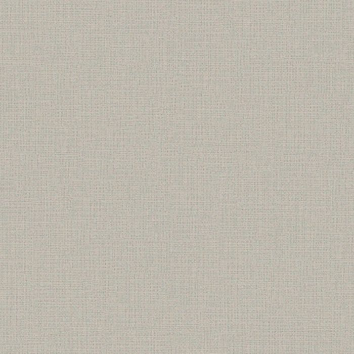 【5%OFF】LL-5711 (旧品番:LL-8720) ライト 不燃 撥水トップコート Basic