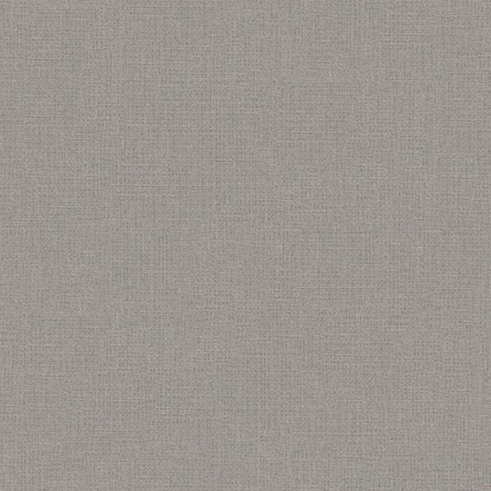 【5%OFF】LL-5714 ライト 不燃 撥水トップコート Basic
