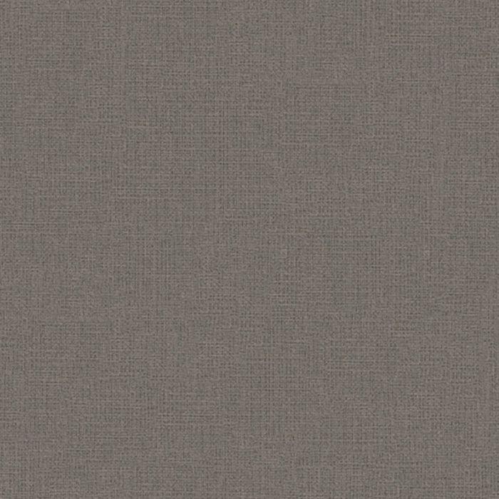 【5%OFF】LL-5715 ライト 不燃 撥水トップコート Basic