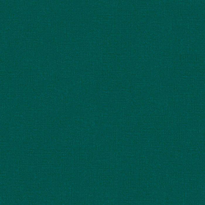 【5%OFF】LL-5718 ライト 不燃 撥水トップコート Basic