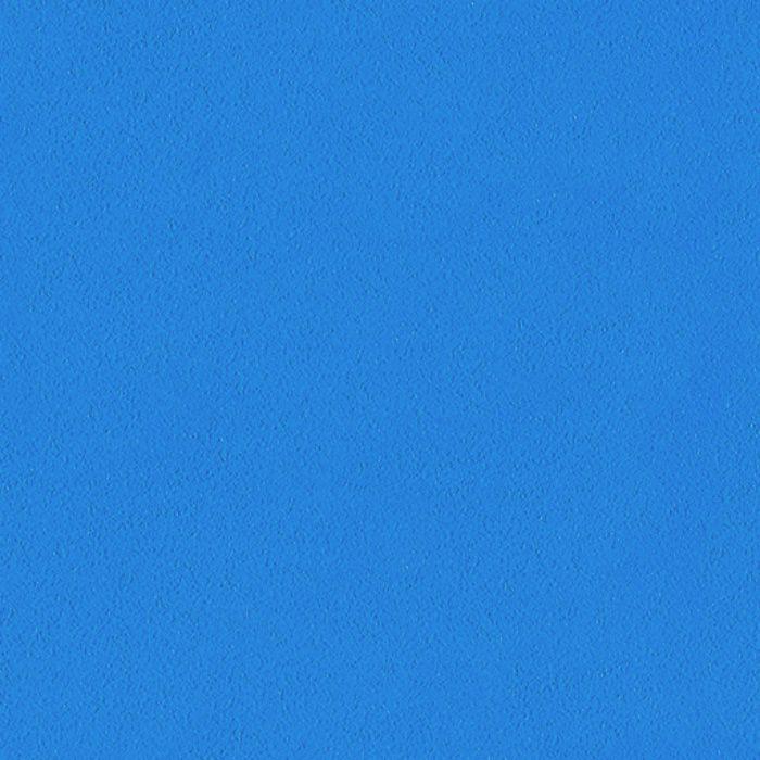 【5%OFF】LL-5731 (旧品番:LL-8735) ライト 不燃 撥水トップコート Basic