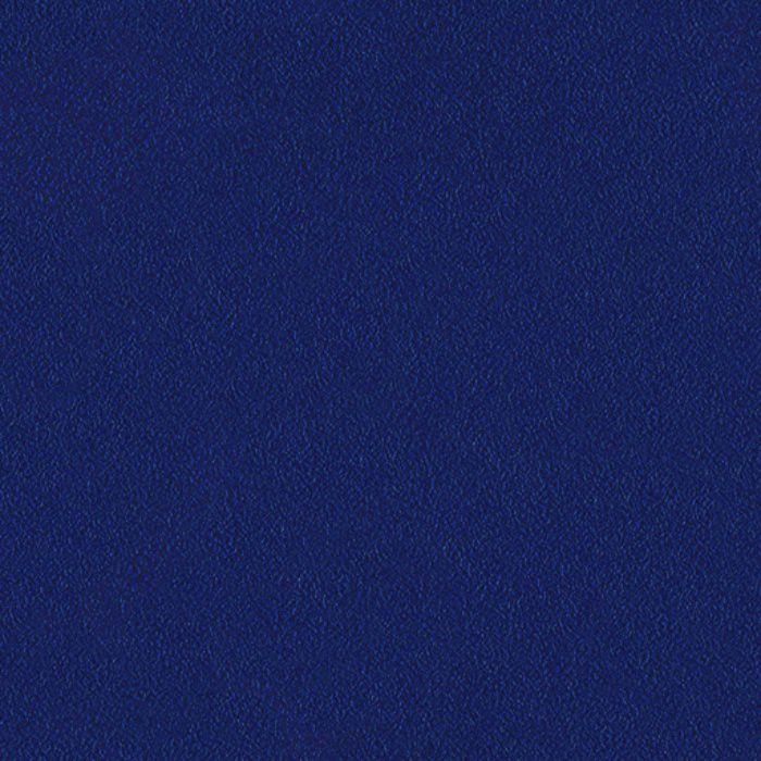 【5%OFF】LL-5732 (旧品番:LL-8738) ライト 不燃 撥水トップコート Basic