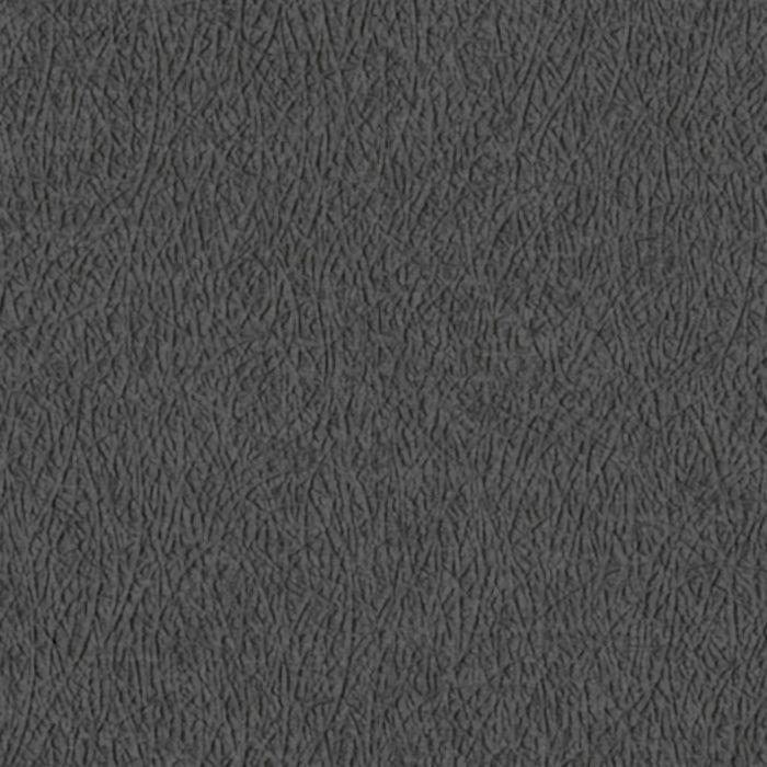 【5%OFF】LL-5762 ライト 不燃 撥水トップコート 消臭 air*refre