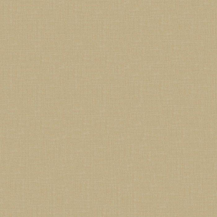 【5%OFF】LL-5774 ライト 不燃 撥水トップコート 消臭 air*refre
