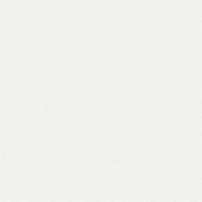 【5%OFF】LL-5777 ライト 不燃 撥水トップコート 消臭 air*refre