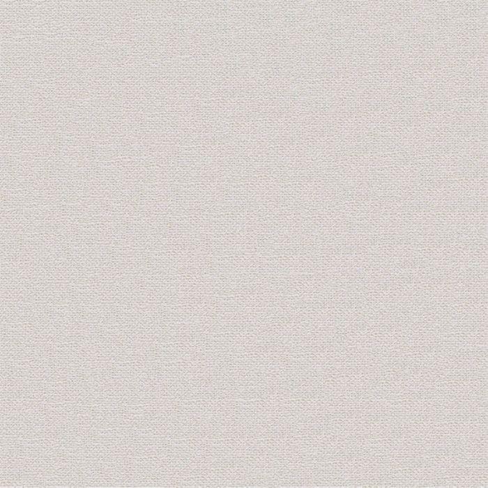 【5%OFF】LL-5779 ライト 不燃 撥水トップコート 消臭 air*refre