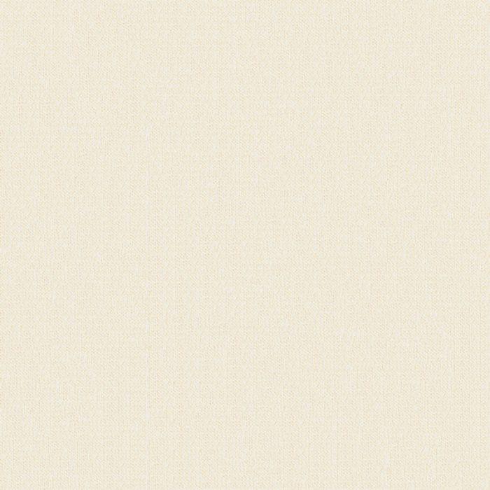 【5%OFF】LL-5781 ライト 不燃 撥水トップコート 消臭 air*refre