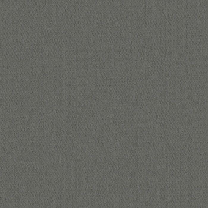 【5%OFF】LL-5783 ライト 不燃 撥水トップコート 消臭 air*refre