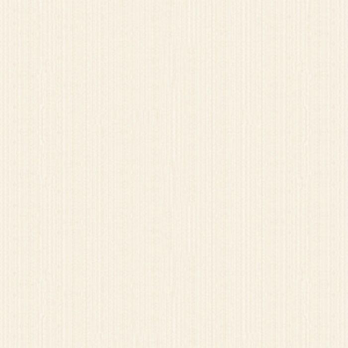 【5%OFF】LL-5801 ライト 不燃 撥水トップコート 消臭 air*refre