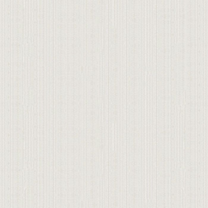 【5%OFF】LL-5804 ライト 不燃 撥水トップコート 消臭 air*refre