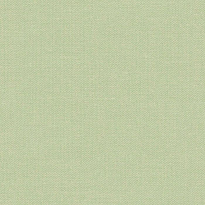 【5%OFF】LL-5830 (旧品番:LL-8599) ライト 不燃 撥水トップコート 消臭 air*refre