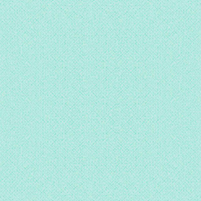 【5%OFF】LL-5834 ライト 不燃 撥水トップコート 消臭 air*refre