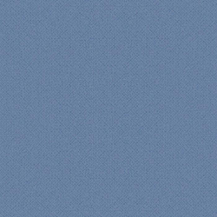 【5%OFF】LL-5835 ライト 不燃 撥水トップコート 消臭 air*refre
