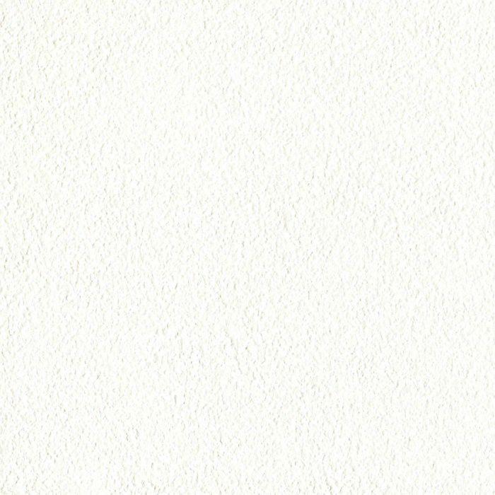 【5%OFF】LL-5847 (旧品番:LL-8917) ライト 不燃 消臭+汚れ防止 ダブルクリーン