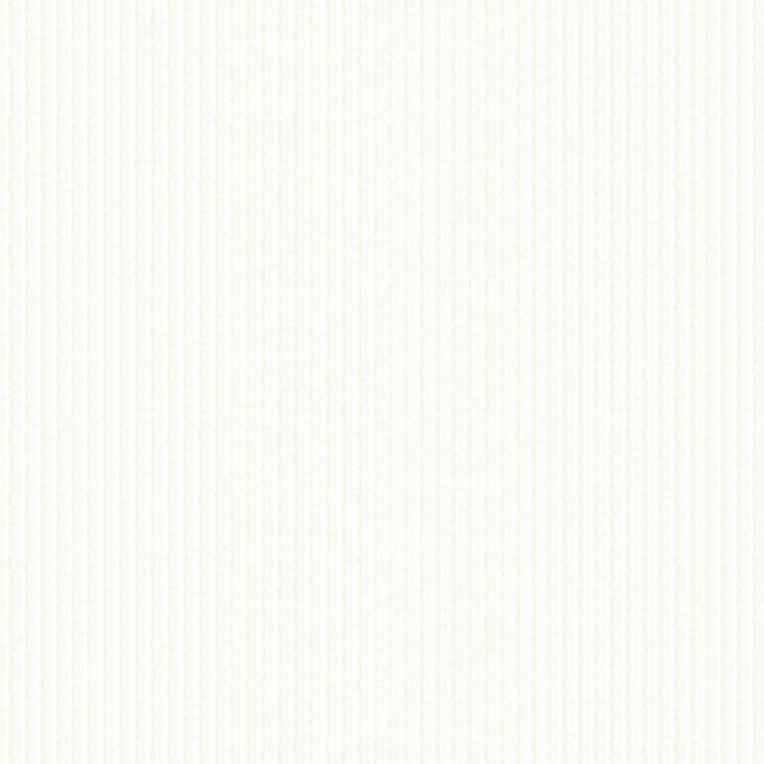 【5%OFF】LL-5850 ライト 不燃 消臭+汚れ防止 ダブルクリーン