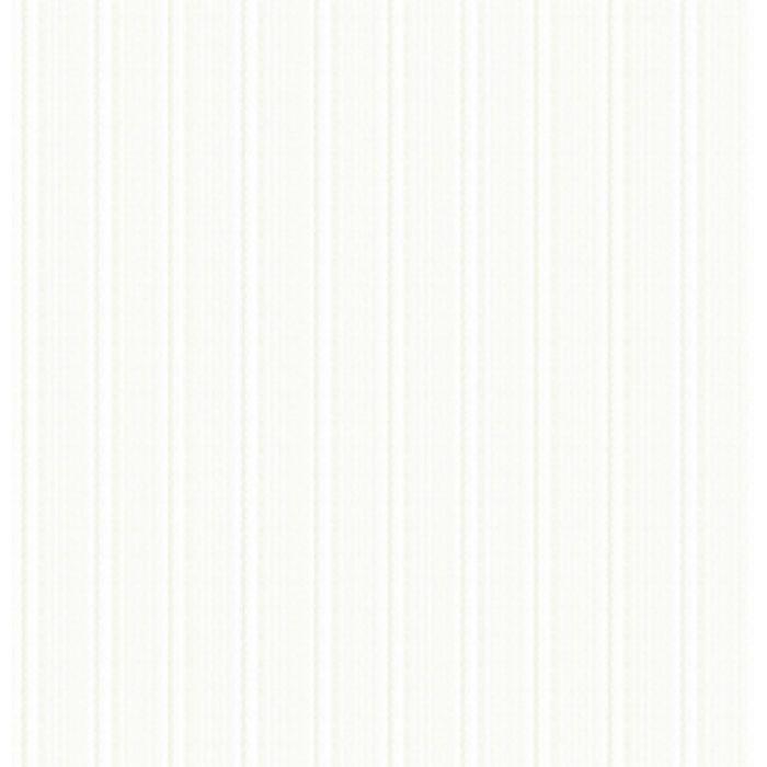 【5%OFF】LL-5851 ライト 不燃 消臭+汚れ防止 ダブルクリーン