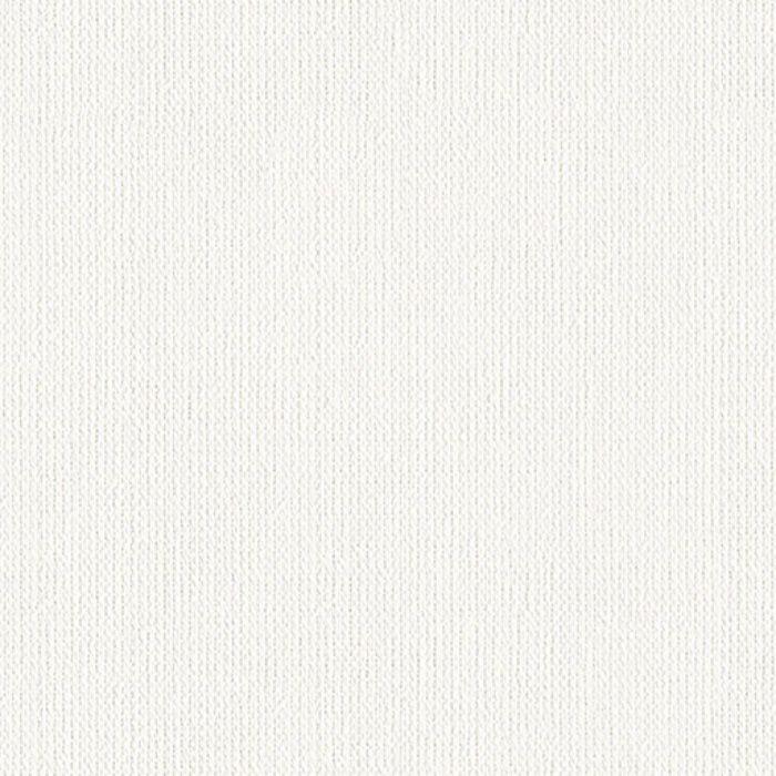【5%OFF】LL-5855 (旧品番:LL-8920) ライト 不燃 消臭+汚れ防止 ダブルクリーン