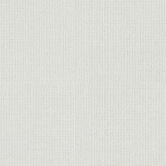【5%OFF】LL-5865 ライト 不燃 消臭+汚れ防止 ダブルクリーン