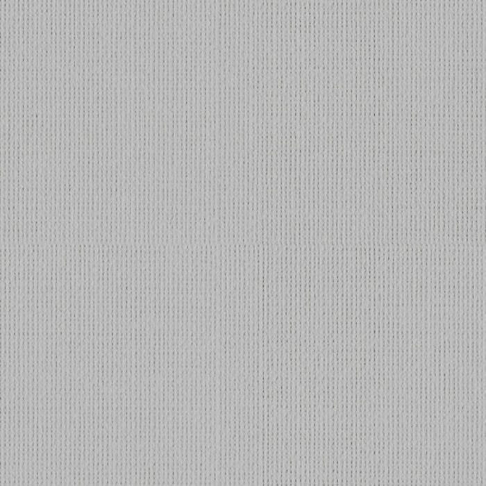 【5%OFF】LL-5866 ライト 不燃 消臭+汚れ防止 ダブルクリーン
