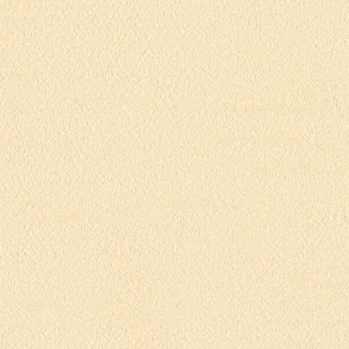 【5%OFF】LL-5871 ライト 不燃 消臭+汚れ防止 ダブルクリーン